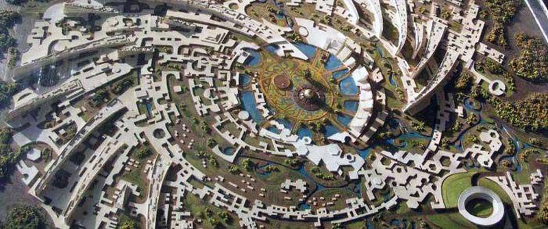 Auroville,-văzut-de-sus,-arată-ca-o-galaxie-în-expansiune1.jpg