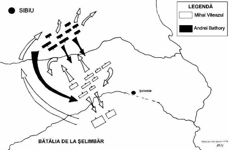 Batalia-de-la-Selimbar1.jpg