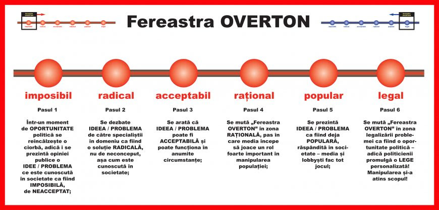 overton2.jpg