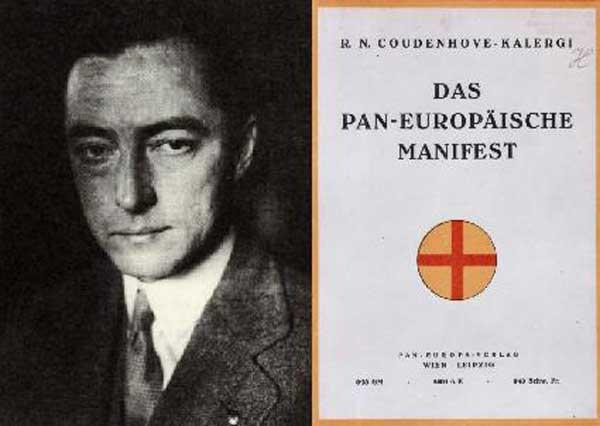 4-Kalergi-Pan-Europe.jpg