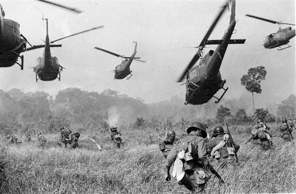 vietnam-18.ss_full.jpg