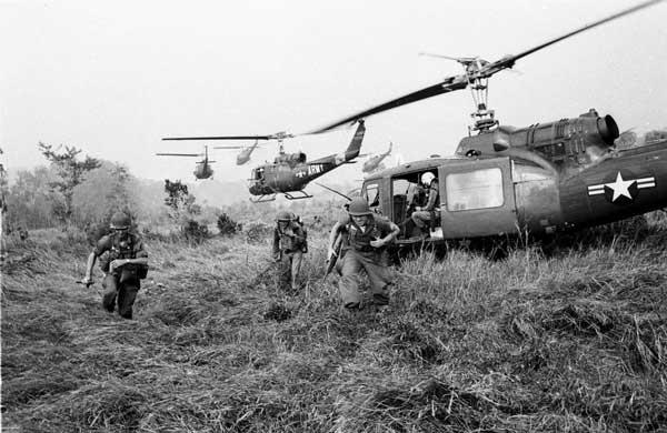 vietnam-war-1.jpg