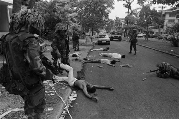 Panama-1989.jpg