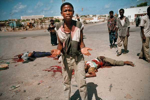 Somalia-1993.jpg