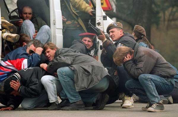 Bosnia-1992---1995a.jpg