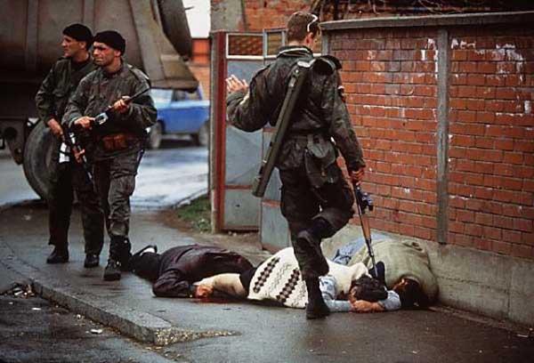 Iugoslavia-1999.jpg