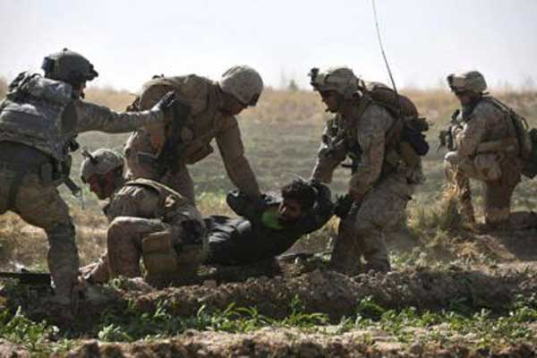 Afganistn-20012a.jpg