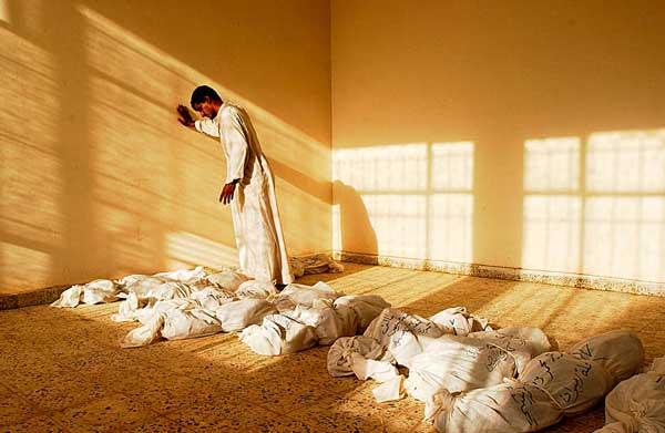 Irak-19912.jpg