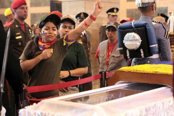 Hugo-Chavez-Venezuela4.jpg