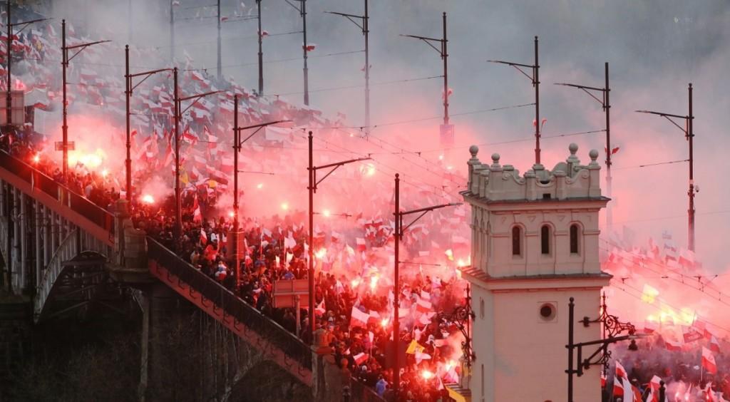 Protest-Polonia-3-1024x564.jpg