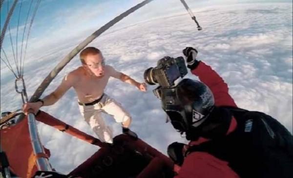 balon-skajdajving-skok-padobranac-adrenalin-600x365.jpg