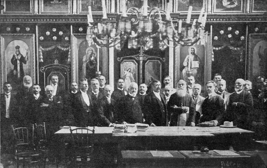 2.-cu-astra-la-simleul-silvaniei-1908.jpg