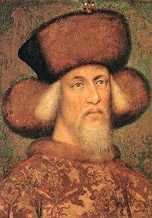 Sigismund de Luxemburg.jpg