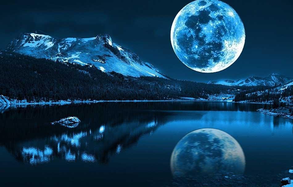 Once-in-a-Blue-Moon.jpg