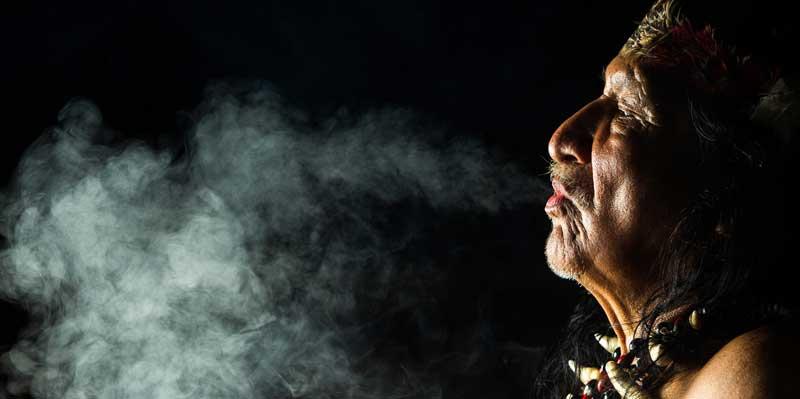 shaman-smoking-800.jpg