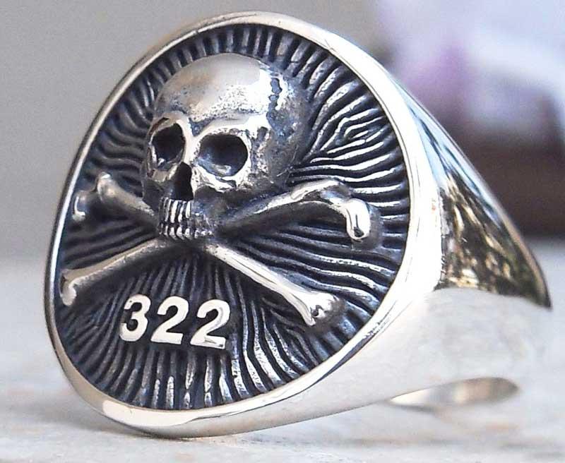 skull-and-bones-yale-ring-322-yale-secret-society-skull-ring-silver-or-gold-800.jpg