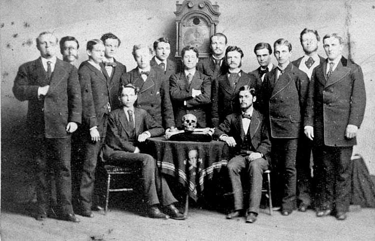 skull_bones11g_01.jpg