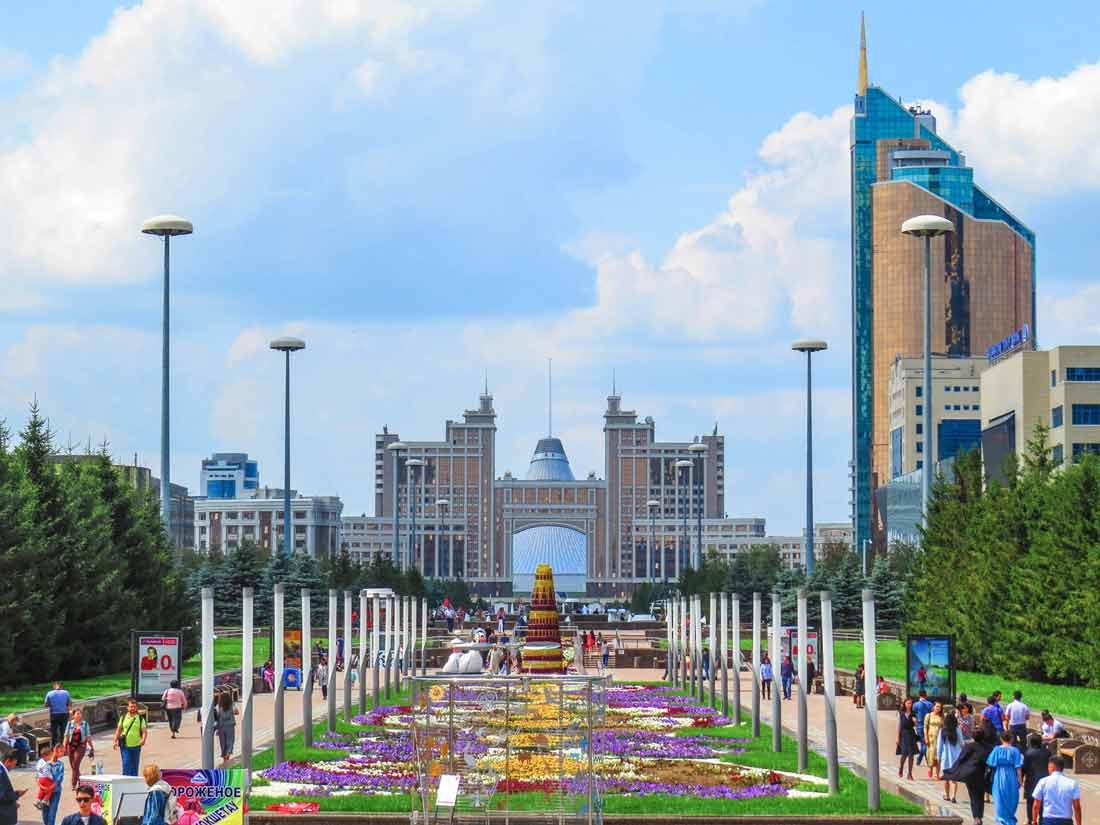 astana-city-park.jpg