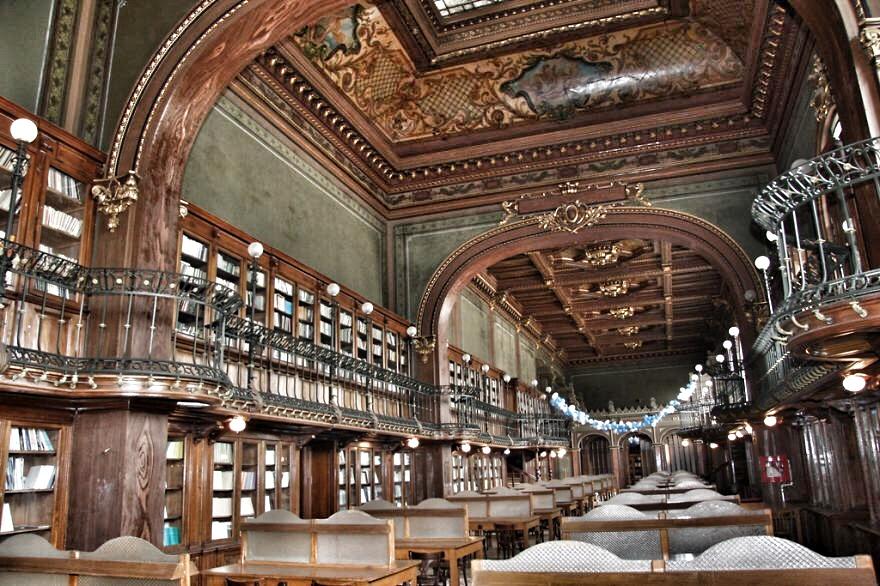 poza 3 - Biblioteca.jpg