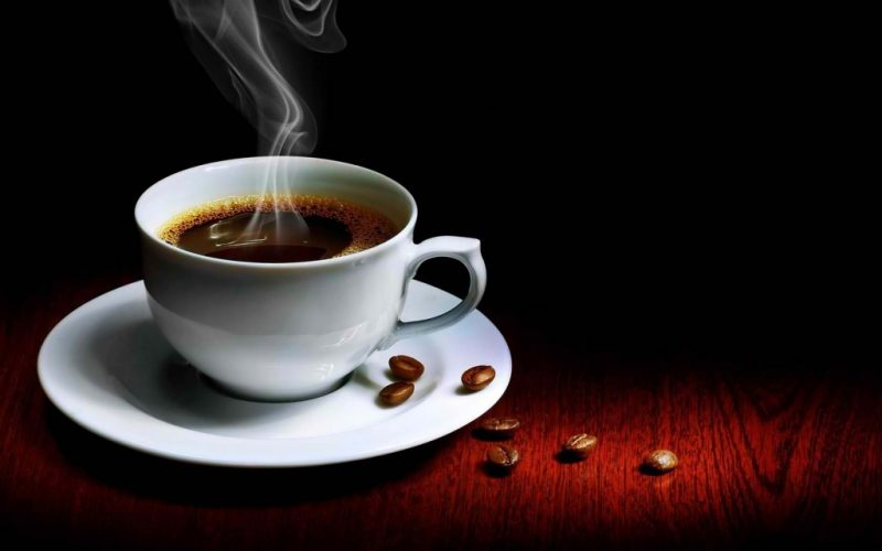 Cup-of-coffee-coffee-17731301-1680-1050-800x500.jpg