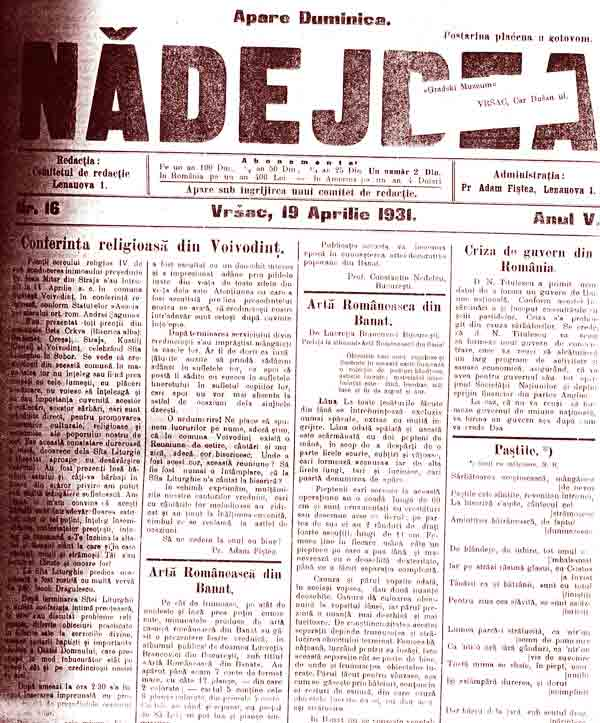 ziare-2a.jpg