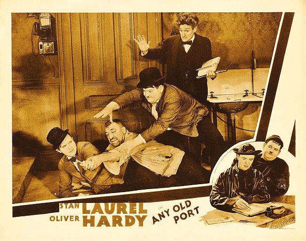 Poster_-_Any_Old_Port_(1932)_01.jpg