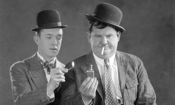 stan-laurel-and-oliver-ha-022.jpg