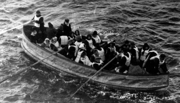 103-ani-de-la-scufundarea-titanicului-303355.jpg