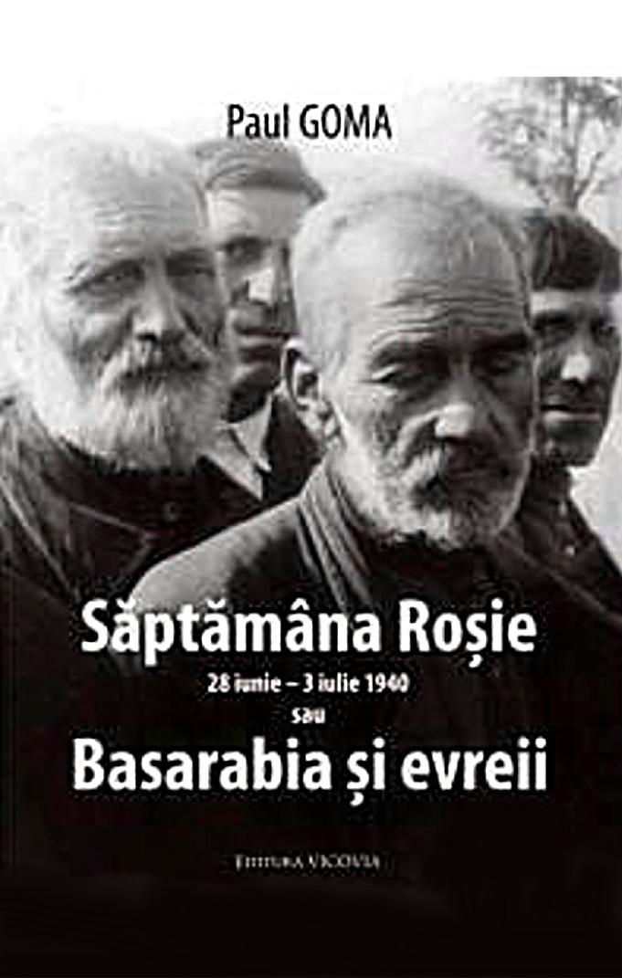 saptamana-rosie-28-iunie-3-iulie-1940-sau-basarabia-si-evreii_1_fullsize.jpg