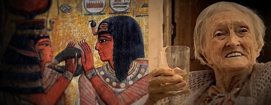 Ancient-Egypt.jpg