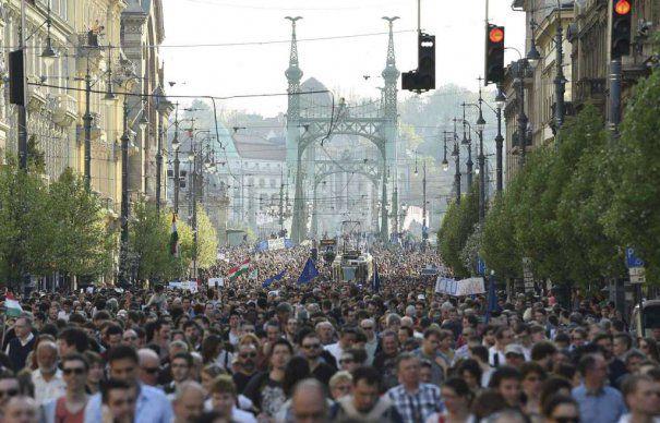 ungaria-465x390.jpg