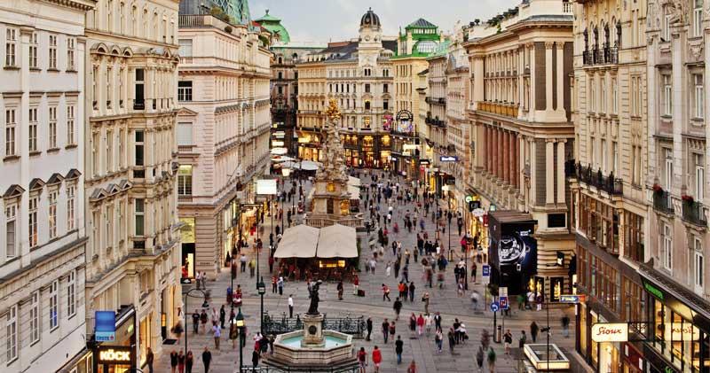 graben-einkaufen-shopping-altstadt-einkaufsstrassen-800.jpg
