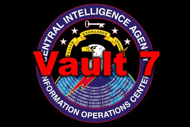 CIA_VAULT_800.jpg