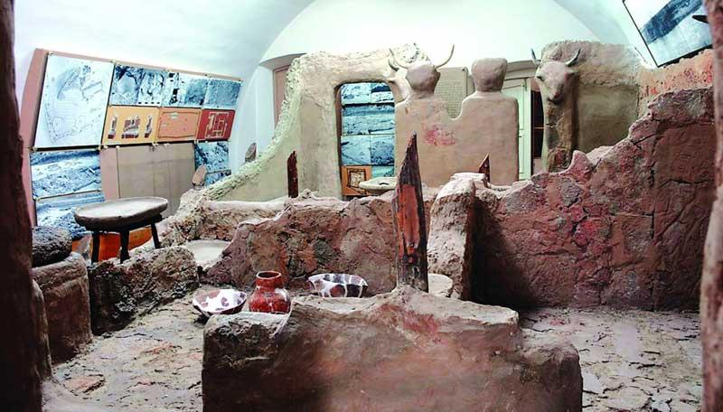 Sanctuar-neolitic-Parta-Foto-Radio-Timisoara.jpg
