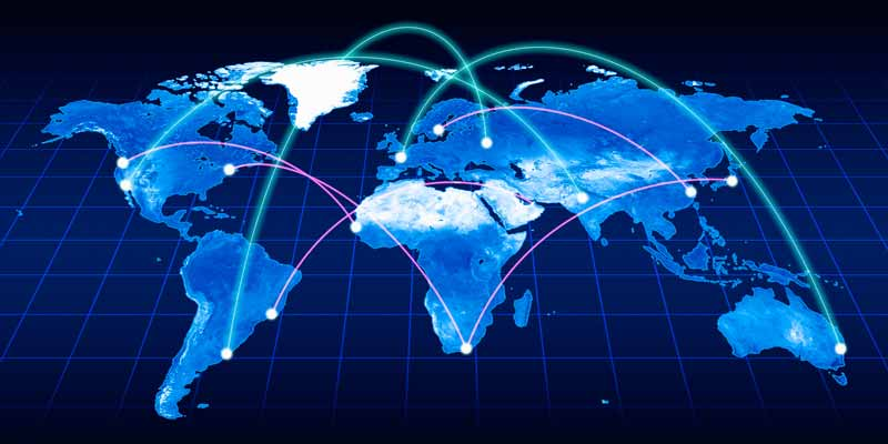 o-GLOBALIZATION-facebook-800.jpg
