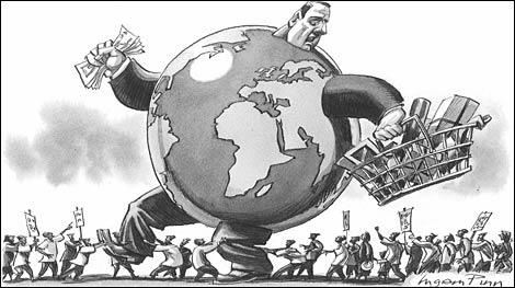 globalizare.jpg