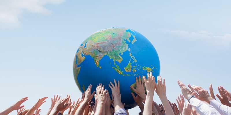 o-GLOBALIZATION800.jpg