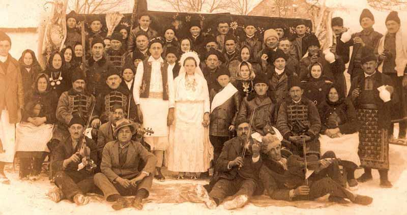 800-Nunta-lui-Dimitrie-Despot-şi-a-Anei-Voina,-1939.jpg