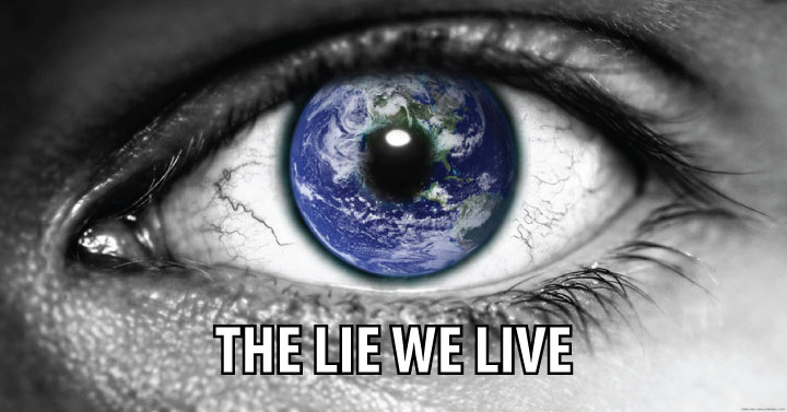 The-Lie-We-Live....jpg