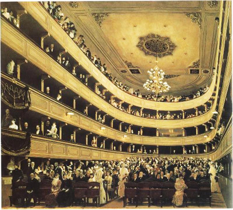 teatru-oravita-800.jpg