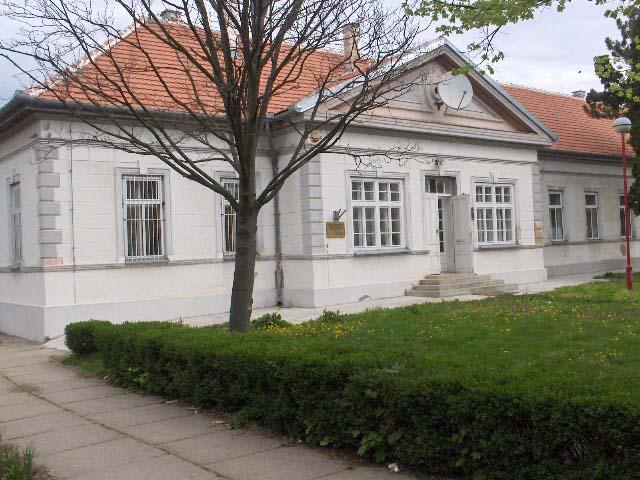 Skola_Nikolinci.jpg