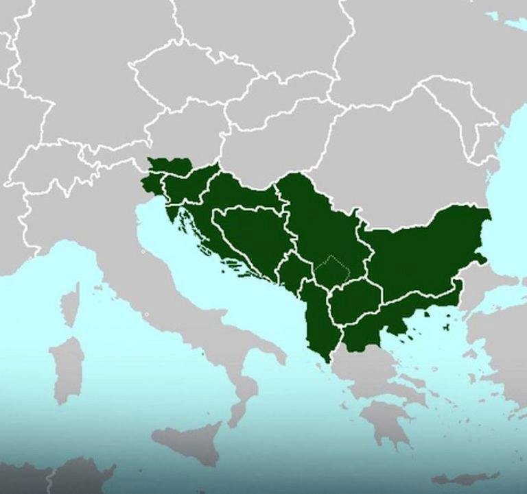 Iugoslavaia_Mare-768x721.jpeg