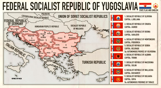 Planul_Tito_Iugoslavia_Mare_peste-Romania_Albania_Grecia_romaniabreakingnews_ro-e1480868624739.jpg