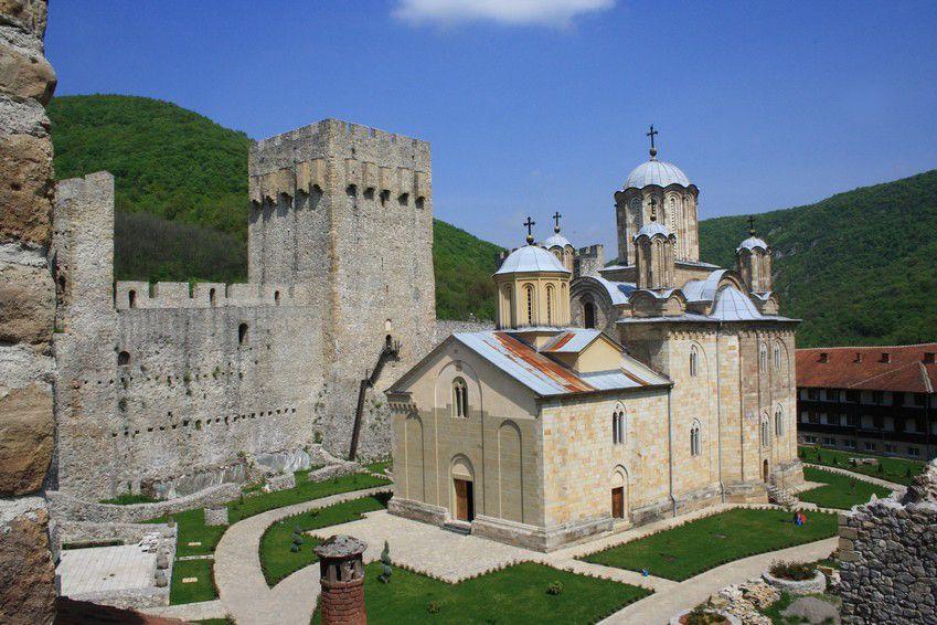 monastery-manasija-tour-3.jpg
