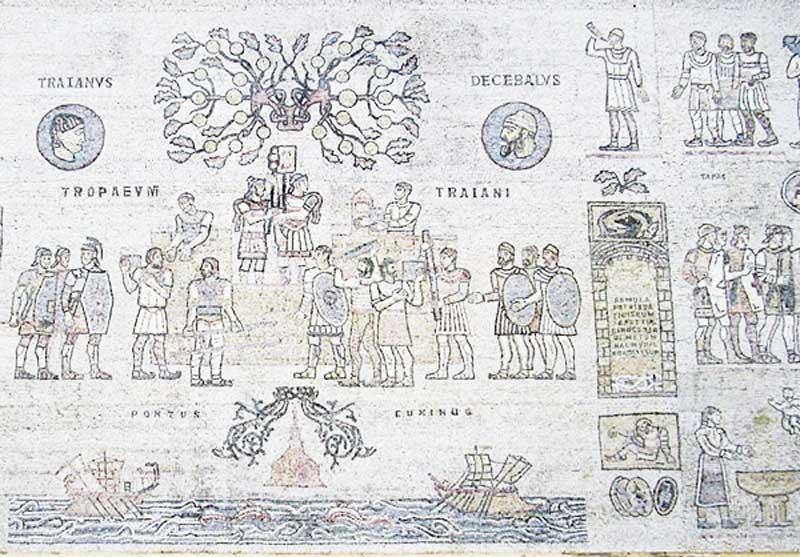 Mozaic-la-Muzeul-de-Arheologie-Adamclisi800.jpg