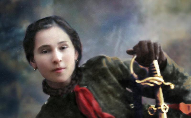 Ecaterina-Teodoroiu-moneda-foto.jpg