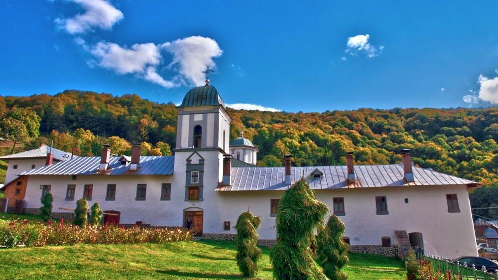 Mănăstirea Frăsinei, un adevărat Athos românesc-tvr-ro.jpg