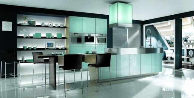 mobila-ultramoderna-bucatarie-culoare-bleu.jpg