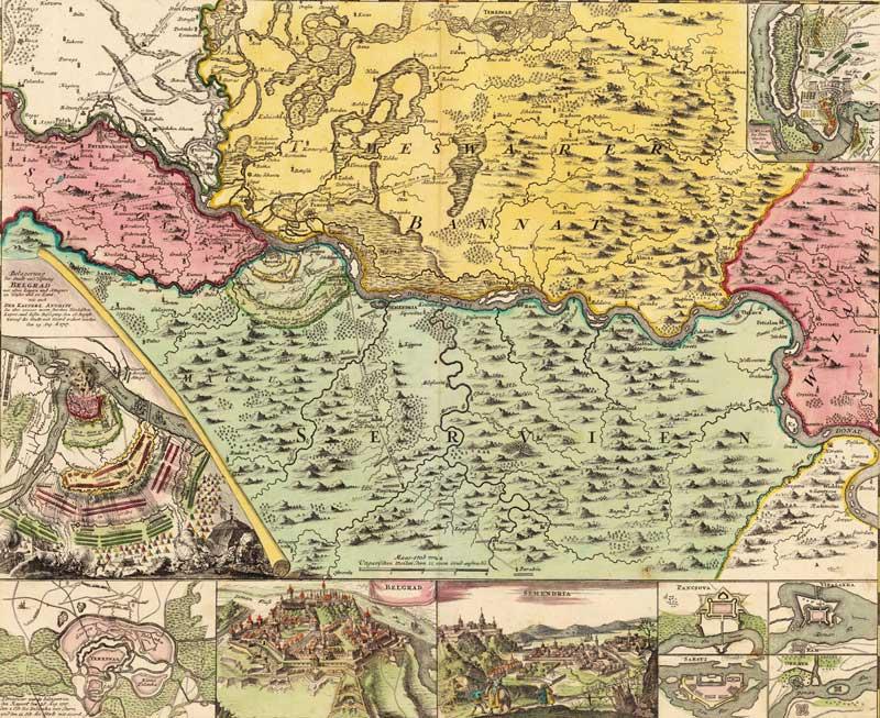 Harta-regiunea-Banatului-în-1716-1717-800.jpg