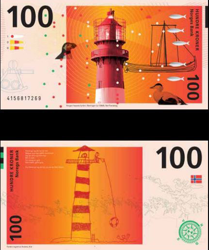 Norveška dobija najlepše novčanice na svetu g (1).jpg